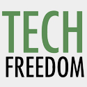 TechFreedom