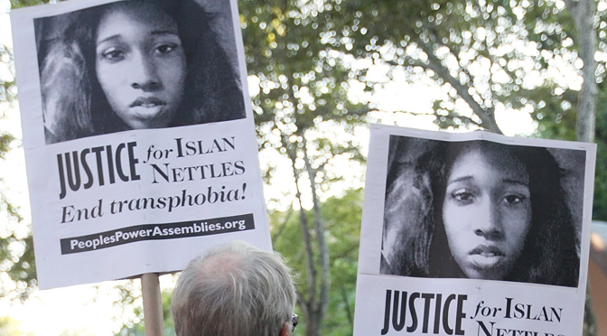 The erotic roots of transphobic violence